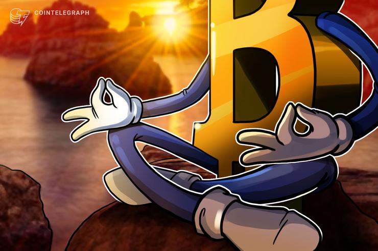 Korekcija cene bitkoina se nastavlja, 13.800 dolara je ključan nivo za dalji rast