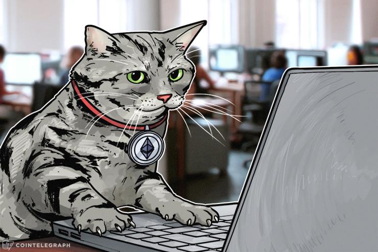 Los navegadores de dapp acelerarán radicalmente la tendencia a adoptar Ethereum