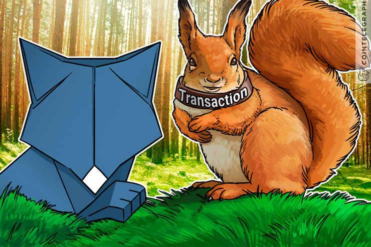Bitcoin Exchange Reaches Over Half of Altcoin to Altcoin Transactions