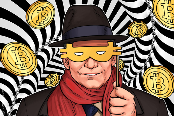 Cryptocurrency Hedge Funds Drive New Satoshi Cycles
