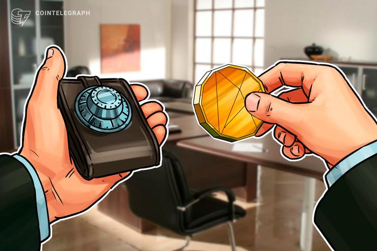Crypto Wallet Startup Ledger Detects Phishing Malware Targeting Desktop App