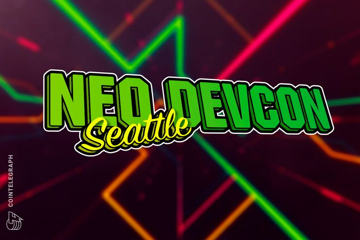Smart Economy Heavyweight NEO to Host Second DevCon Event in Seattle