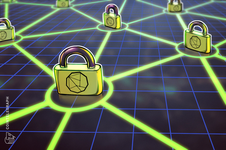 Digital Asset Security Startup Fireblocks Leaves Stealth Mode With