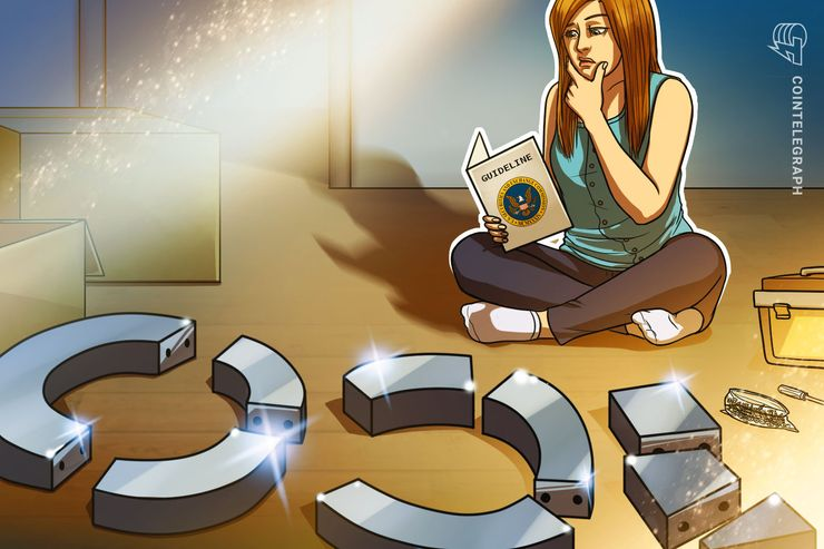The SEC's Guidelines and Statements Show That It's Slowly Learning to Accept ICOs