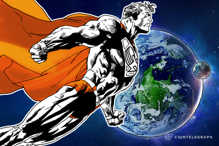 Bitcoin Review 2014 Part II: VC Investment and Regulatory Environment