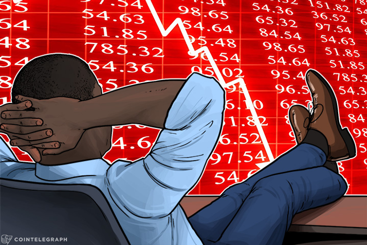 How To Profit From a Bitcoin Crash