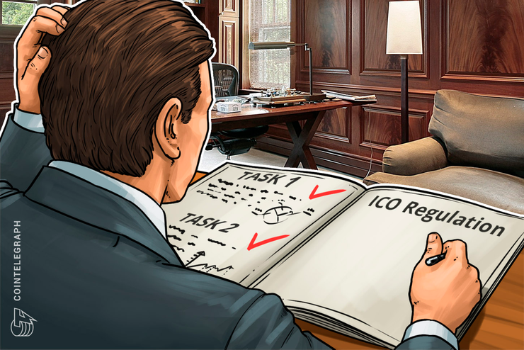 Lithuanian Gov't Releases ICO Guidelines That Aim to Create 'Certainty and Transparency'