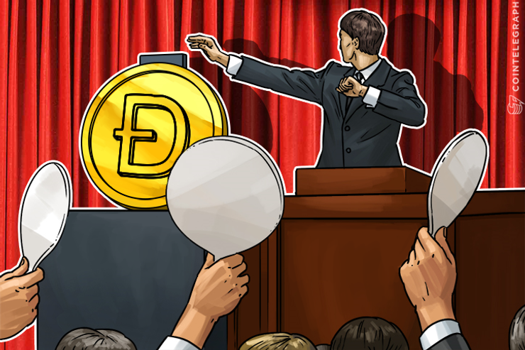 SEC Deals Blow To ICOs: DAO Tokens Are Securities, Subject to Securities Laws