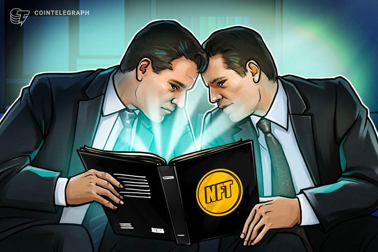 Winklevoss-Owned Nifty Becomes First USD-Based NFT Exchange
