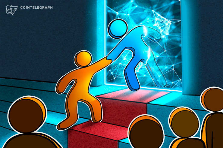 Coinbase Custody Now Supports Mainnet KIN Tokens | Cointelegraph