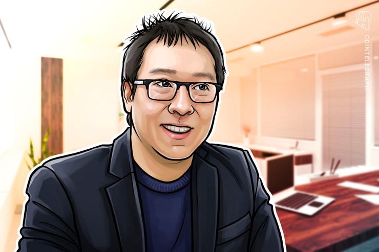 Como a blockchain está revolucionando a indústria de games? Samsom Mow, da Blockcstream, explica