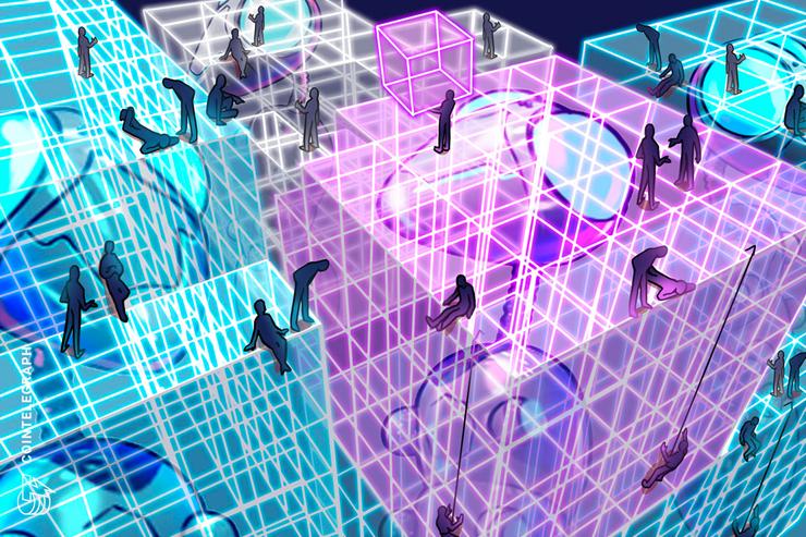 Para el CEO de Tutellus, blockchain es más que una tecnología y cambiará a la sociedad
