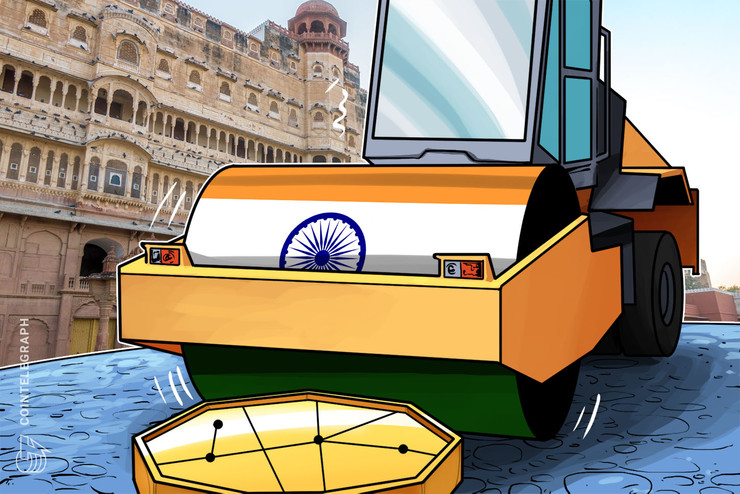 India's Crypto Industry Still Threatened by Ban as Pending Bill Looms