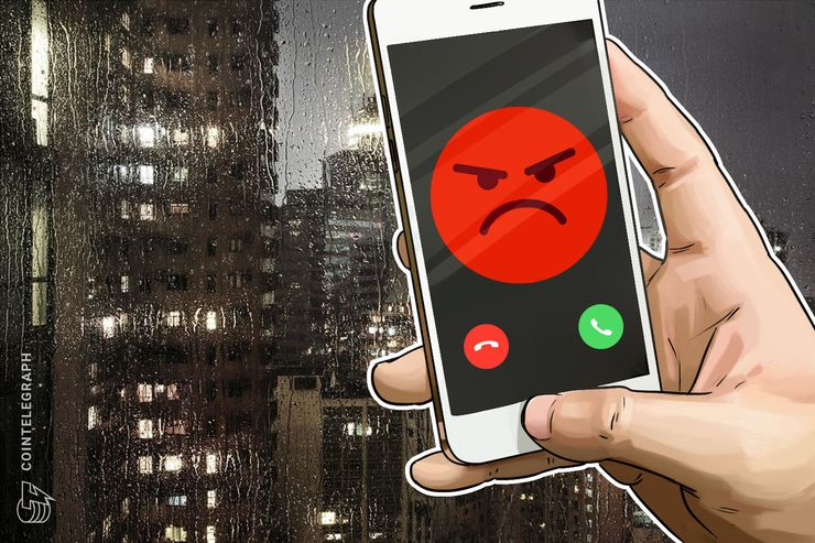 Malware brasileiro permite espionar e 'controlar' smartphone com Android além de roubar Bitcoin e criptomoedas