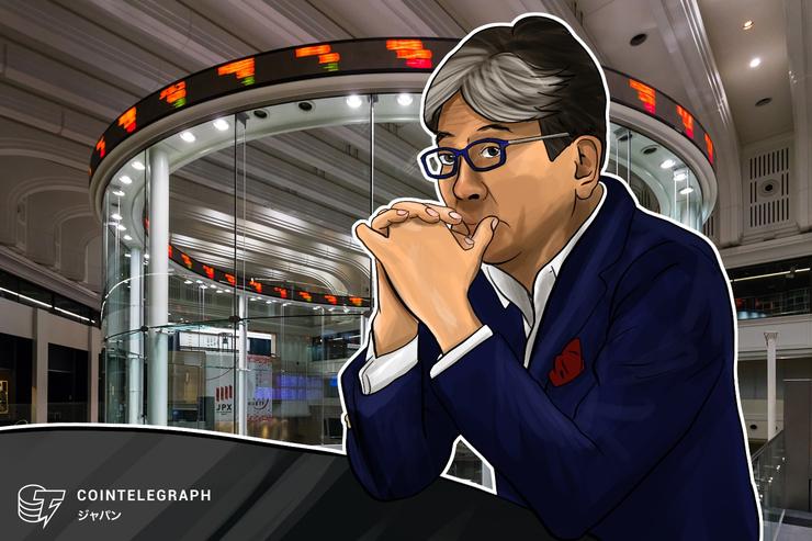 仮想通貨取引所コインチェック親会社マネックスグループが決算発表|四半期で初の黒字に【追記】