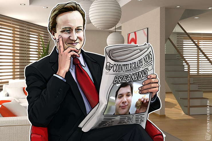 Mt Gox CEO Mark Karpeles Out on Bail, Thinner Than Before