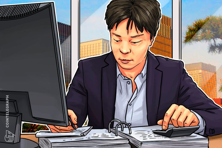 Última hora: Nikkei informa que FSA de Japón aprueba licencia de la criptobolsa hackeada Coincheck