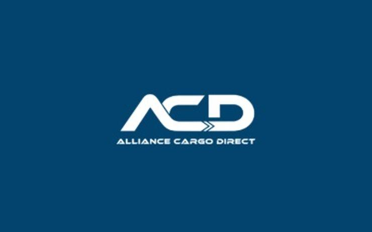 ACD、スマホアプリ「COUTURE」を運営するクチュールデジタルと越境EC国際配送分野において、5年間の独占契約を締結