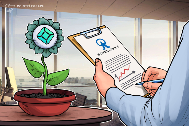 Coincheck Crypto Exchange Posts $490 Mln Profit, On Par With Japan's Top Stock Exchange