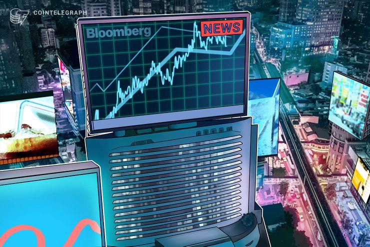 """Laut Investment-Manager verdienen Kryptomärkte für das Jahr 2018 """"die Note 2+"""""""