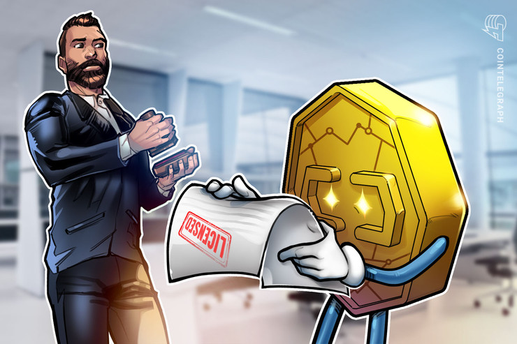 Singapore Act to License Cryptocurrency Firms Comes Into Effect