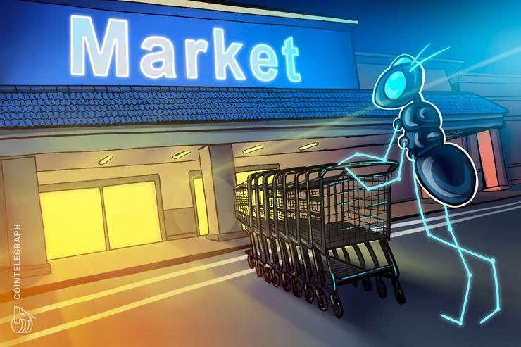 US-Lebensmittelorganisation testet Blockchain-Technologie von Mastercard