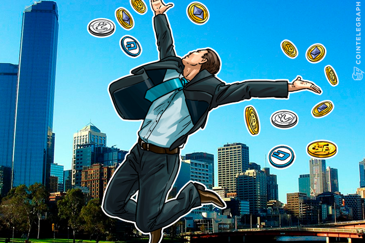 Altcoins That Made Their Owners Happy and Made Them Cry This Week