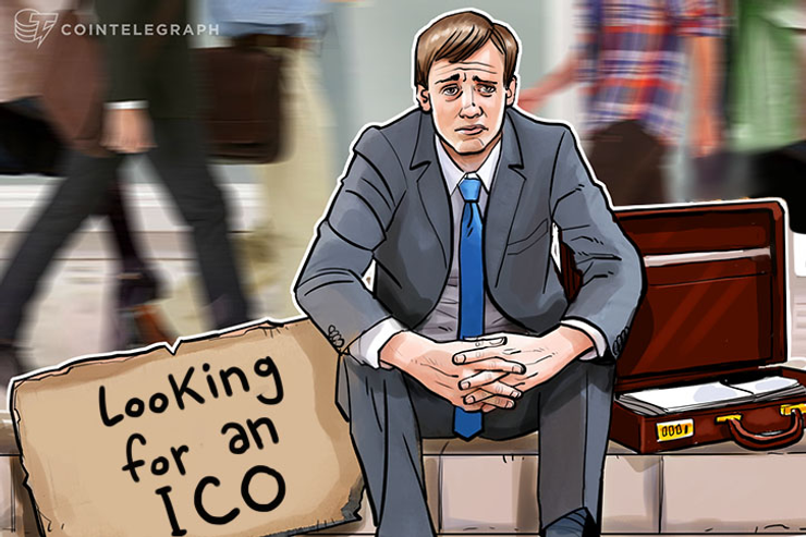 Nasdaq CEO: ICOs Pose 'Serious Risks' for Retail Investors Due to Lack of Oversight