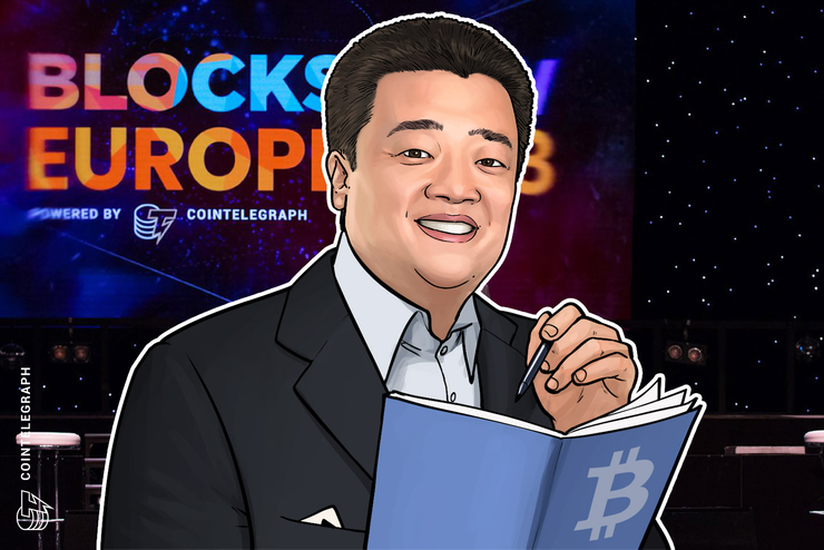 Bobby Lee, 'BTC Maximalist': Bitcoin's Value Is in the Eye of the Beholder