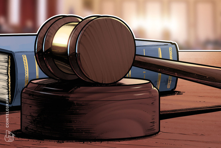 XRP Army Exposer Sues Twitter for Account Suspension
