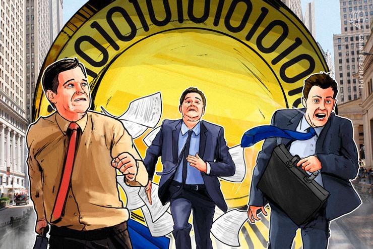 Argentina: El titular de la Asociación Bancaria criticó a las fintech y a las monedas virtuales