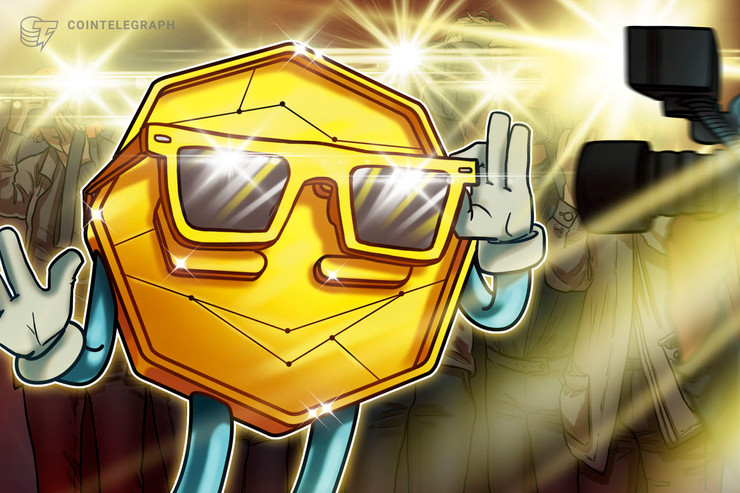 """""""Las criptomonedas no morirán"""": ¿Qué dijeron los medios de comunicación tradicionales sobre Bitcoin en 2019?"""