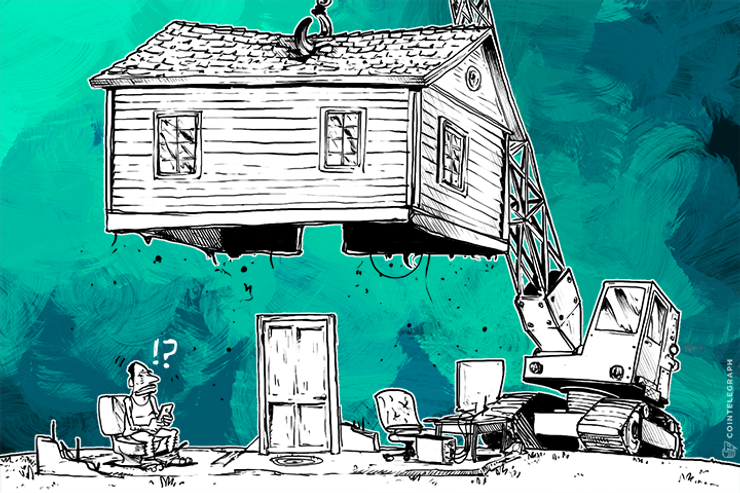Bitcoin Will Make 'Civil Asset Forfeiture' a Sad Joke (Op-Ed)