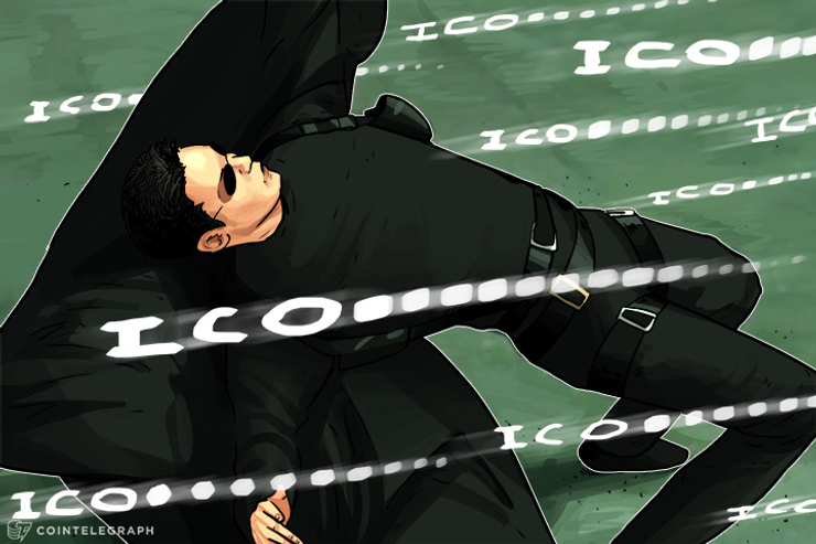 How to Defend Yourself from Scam ICOs: a Personal Story