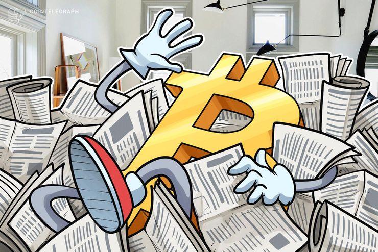 """CEO di Pantera Capital: gli investitori hanno avuto una """"reazione eccessiva"""" alla questione ETF"""