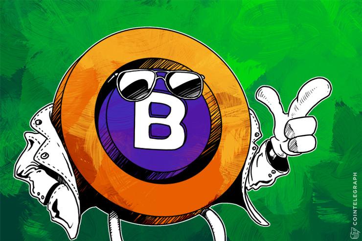 BitReserve Shakeup: Removing the 'Bit' but not the Bitcoin