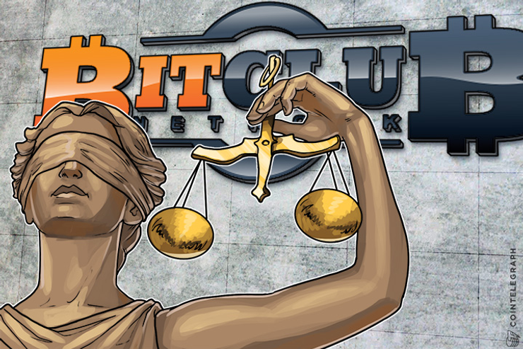 BitClub is Accused By Bitcoin Unlimited Supporters In Performing Malleability Attack on Network
