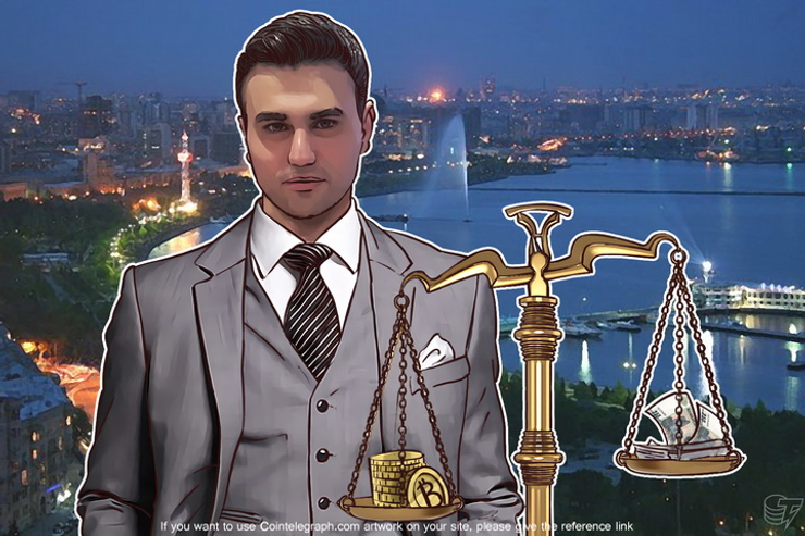 Azerbaijan Opening Up To Bitcoin And Cryptocurrencies