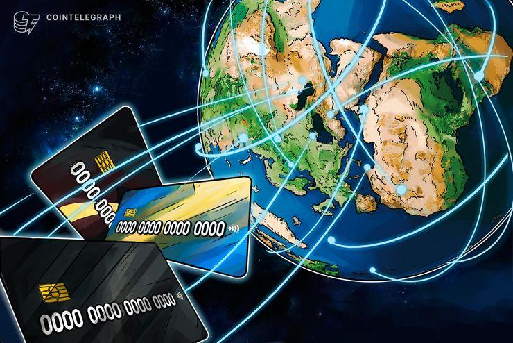 SBI Ripple Asia, socio del consorcio de tarjetas de pago de Japón en el sistema blockchain para combatir el fraude