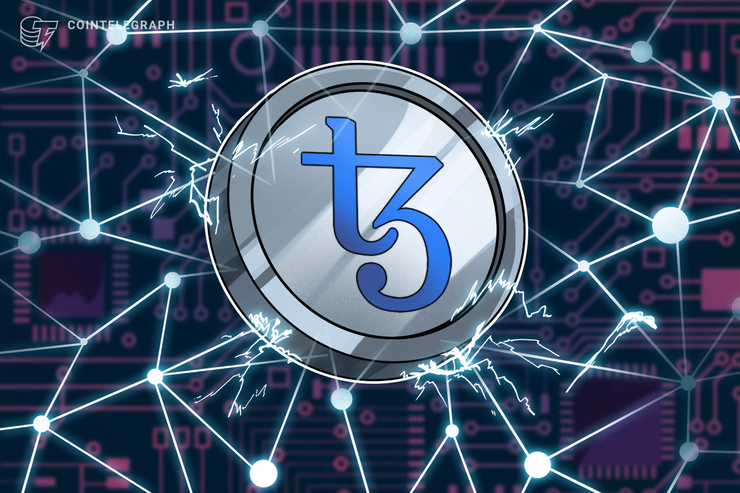 Coinbase Now Supports Tezos Trading On Apps and Online