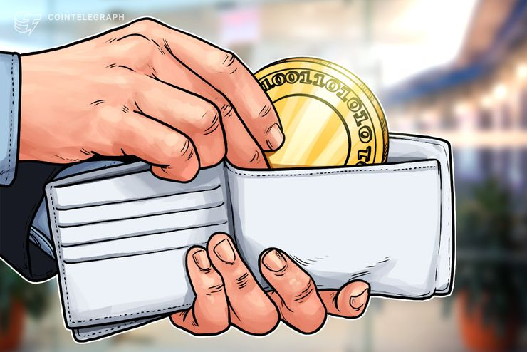 Payments Company Square Open-Sources Its Bitcoin Cold Storage Tool