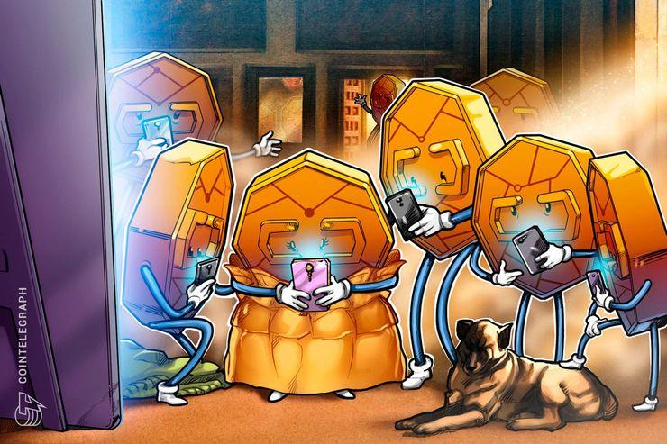 仮想通貨取引所バイナンス、ブロックチェーン監査スタートアップCertiKと提携 より安全なエコシステムの構築目指す【アラート】
