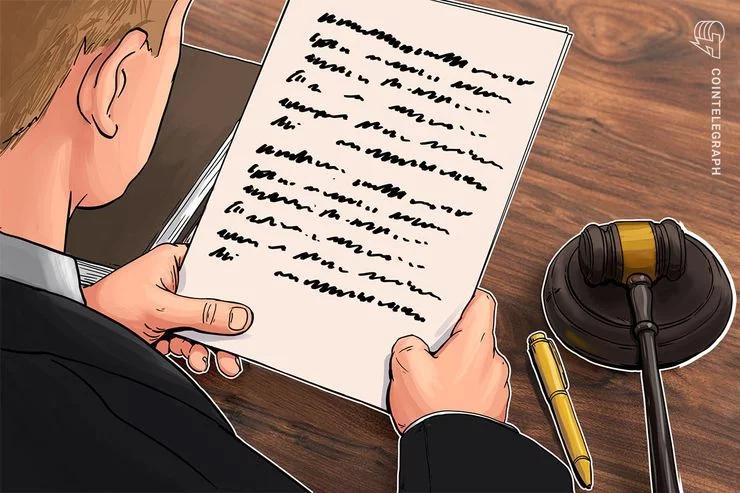 Escritório de advocacia que alega ter defendido Bitcoin Banco diz que não recebeu e processa empresa em R$ 1,7 milhão