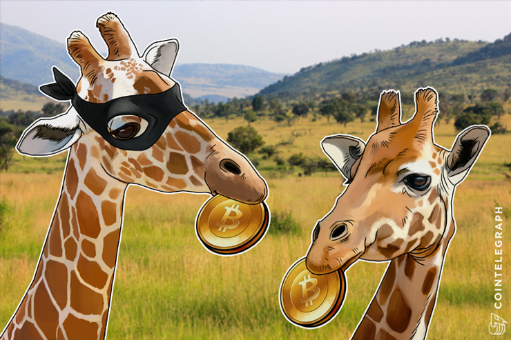 Huge Variations of BTC Price In African Markets Raises Suspicions Of Foul Play