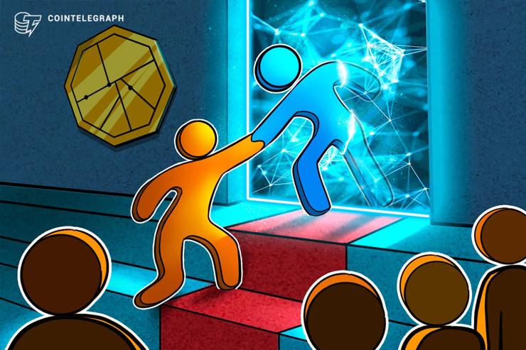 Diretora do Blockchain Research Institute anuncia novos planos para parceria com Blockchain in Transport Alliance