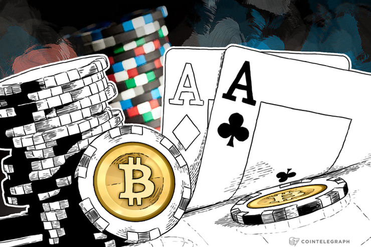 3 Reasons PokerStars, the World's Largest Online Poker Site, Can't Afford NOT to Take Bitcoin