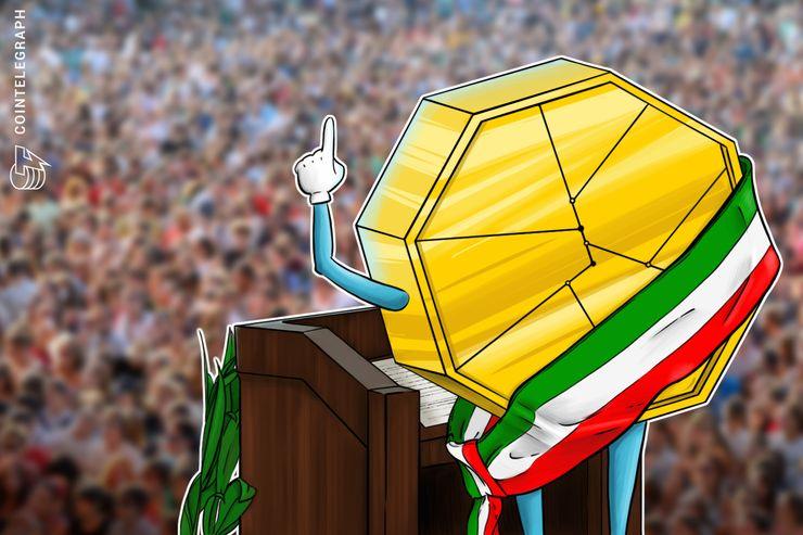 Arriva il sì della Camera, la Blockchain avrà valore legale: il nostro approfondimento con l'On. Liuzzi ed alcuni esperti
