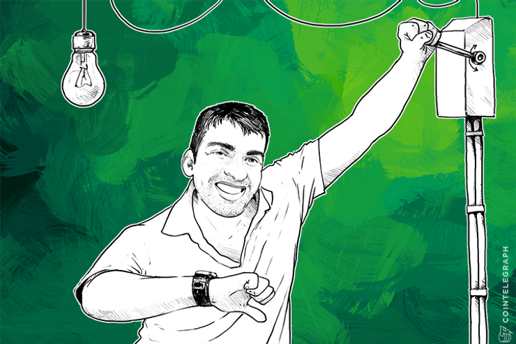 Bitfortip: Combining 'Yahoo! Answers' with Digital Currency