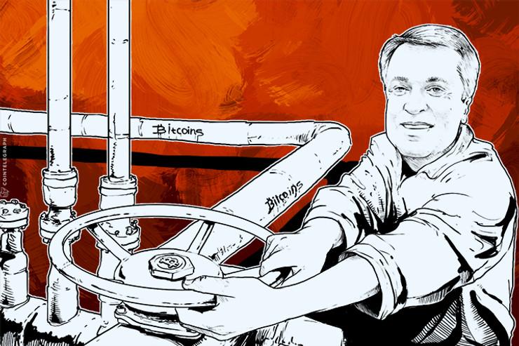Ukraine To Shut Down Separatists' Bitcoin 'Accounts' [UPDATE]