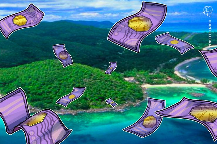 Swiss Wallet Firm to Produce Physical Banknotes for Marshall Islands Digital Currency